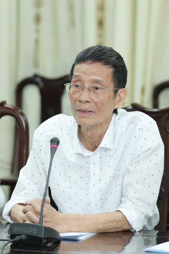 Diva Mỹ Linh, mẹ Diva Mỹ Linh, nhạc sĩ Trương Ngọc Ninh