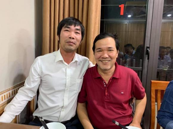 Lương Anh Tuấn, Hà Nam