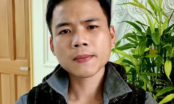 Quang Hải, bạn gái Quang Hải, thanh niên
