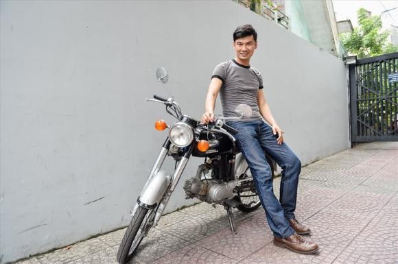 danh hài Việt Hương, sao Việt