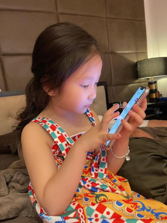 Tuấn Hưng, Thu Hương, con gái Tuấn Hưng