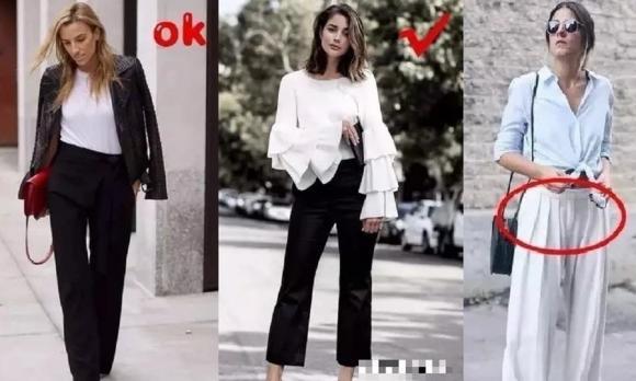 mua hàng qua mạng, mua quần áo qua mạng, thời trang