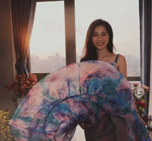 Shark Hưng, vợ Shark Hưng, thạnh niên