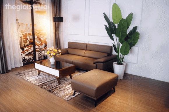 Thế Giới Sofa, sofa nhập khẩu, thế giới sofa