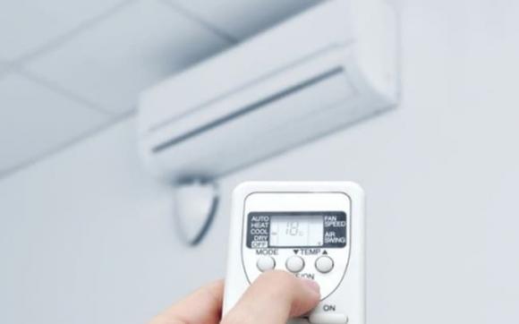 thói quen gây tốn điện, tiết kiệm điện