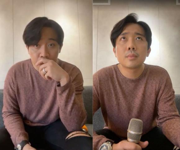 Trấn Thành, hai gameshow, MC Trấn Thành