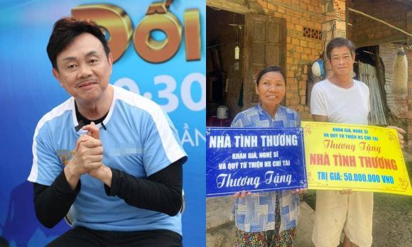 Nhỏ ơi, Chí Tài, Đào Quang Nhật, Sao nối ngôi, ca sĩ Ty Phong