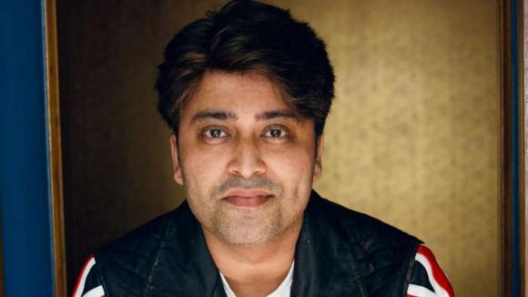 Rahul Vohra, diễn viên ấn độ, covid-19