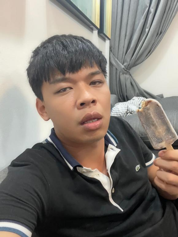 tin sao Việt, sao Việt, sao Việt hot nhất, tin sao Việt mới nhất, tin sao Việt tháng 5
