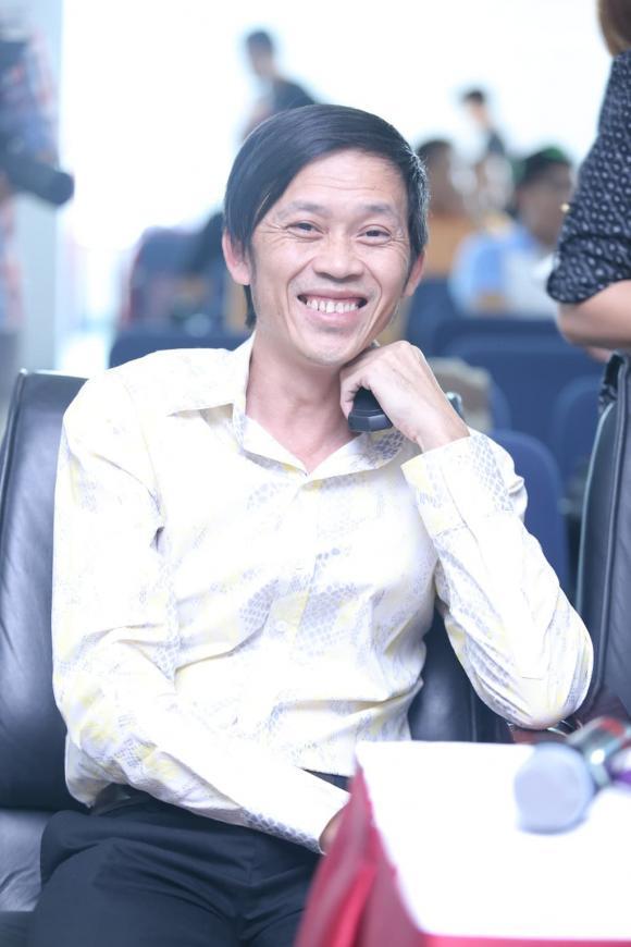 danh hài Hoài Linh, sao Việt, vợ ông Dũng lò vôi