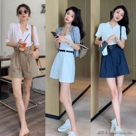 thời trang hè, trang phục hè đẹp, xu hướng thời trang hè 2021