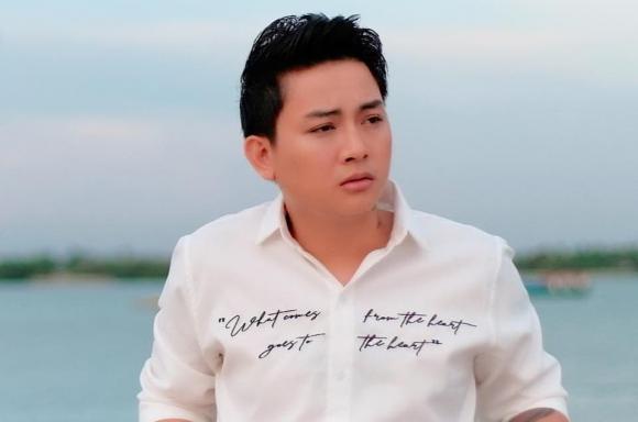 Bảo Ngọc, Đạt G, Cindy Lư, Hoài Lâm