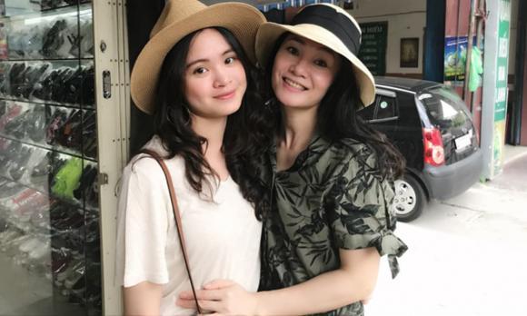 Hương vị tình thân, Quách Thu Phương, diễn viên Hương vị tình thân