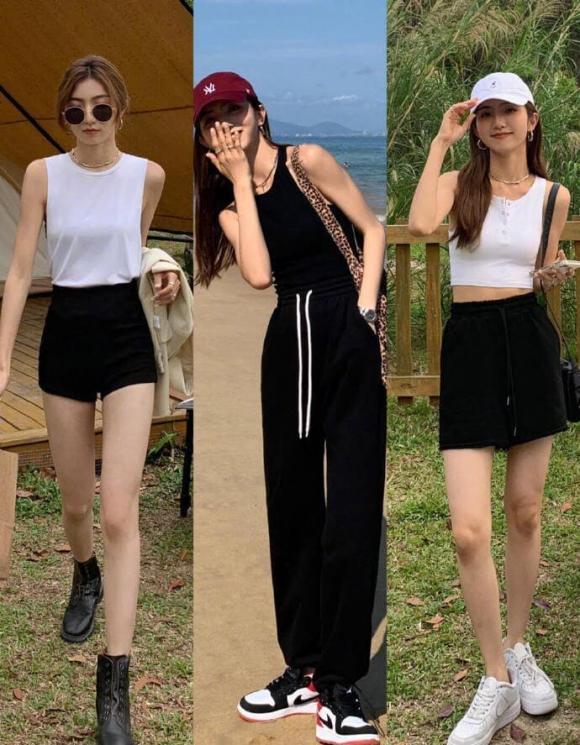thời trang, xu hướng thời trang thời trang hè, mốt mới