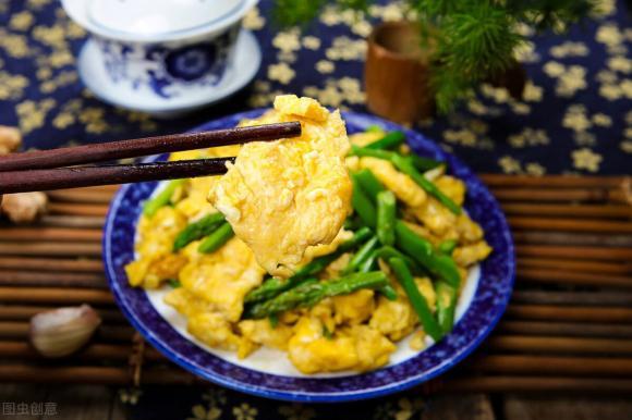 trứng chiên, món trứng, mẹo nấu ăn, dạy nấu ăn