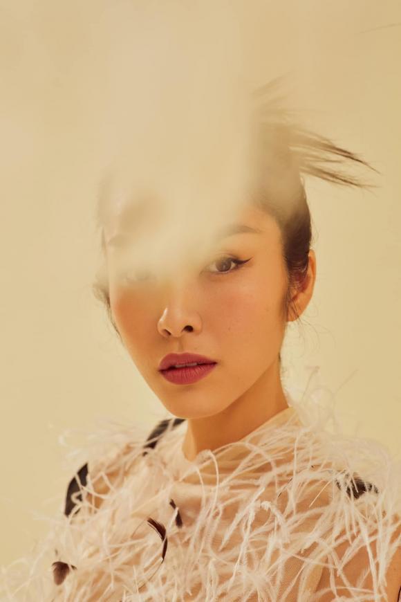 Tăng Thanh Hà, ảnh cũ Tăng Thanh Hà, sao việt