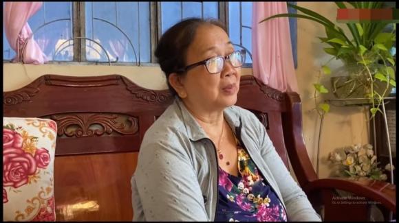 ,Ca sĩ Vân Quang Long, sao Việt