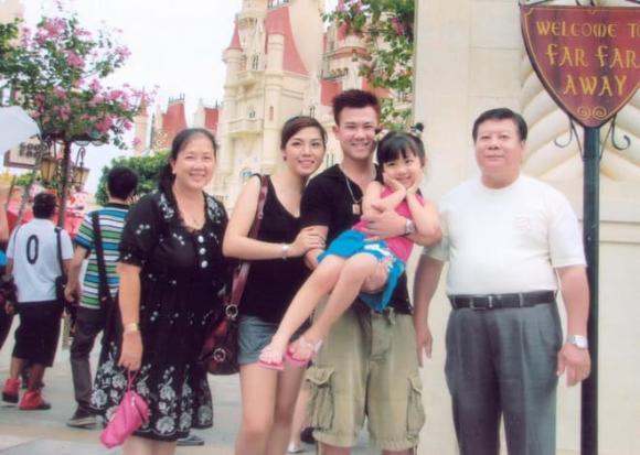 Linh Lan, Vân Quang Vợ hai cố ca sĩ Vân Quang Long cho biết mình không cấu kết các YouTuber để bôi nhọ gia đình chồng., Ái Vân