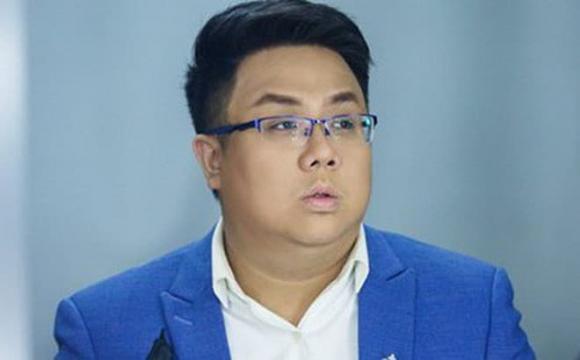 Duy Nguyễn, Phương Hằng, vợ ông Dũng Lò vôi, sách GDCD, sách Đạo đức, Gia Bảo, sao việt,