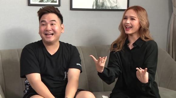 Xemesis, streamer giàu nhất Việt Nam, Xoài Non