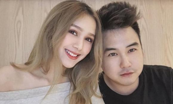 Xoài Non, sugar baby, streamer giàu nhất Việt Nam