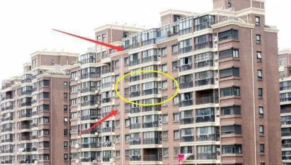 mua nhà nên mua hướng nào, hướng nhà, lưu ý khi mua nhà