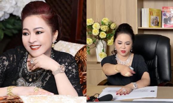 Nguyễn Phương Hằng, đại gia Dũng lò vôi