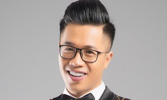 Vy Oanh, ca sĩ Vy Oanh, sao Việt