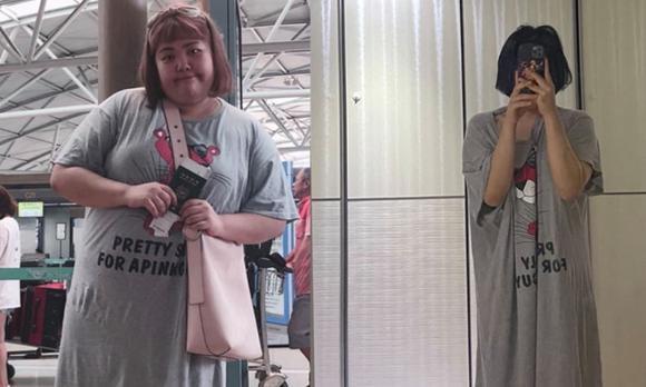 giảm cân, món ăn giúp giảm cân, giảm cân hiệu quả
