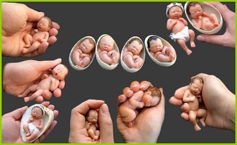 trẻ sơ sinh, chăm sóc trẻ sơ sinh, xét nghiệm tốt cho trẻ sơ sinh