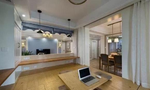 thiết kế nhà, thiết kế nội thất, thiết kế nội thật nhà ở, nhà ở, thiết kế nội thất kém sang