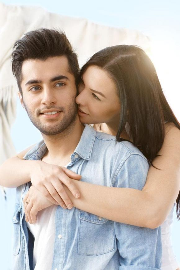 tình yêu, kết hôn, tâm sự