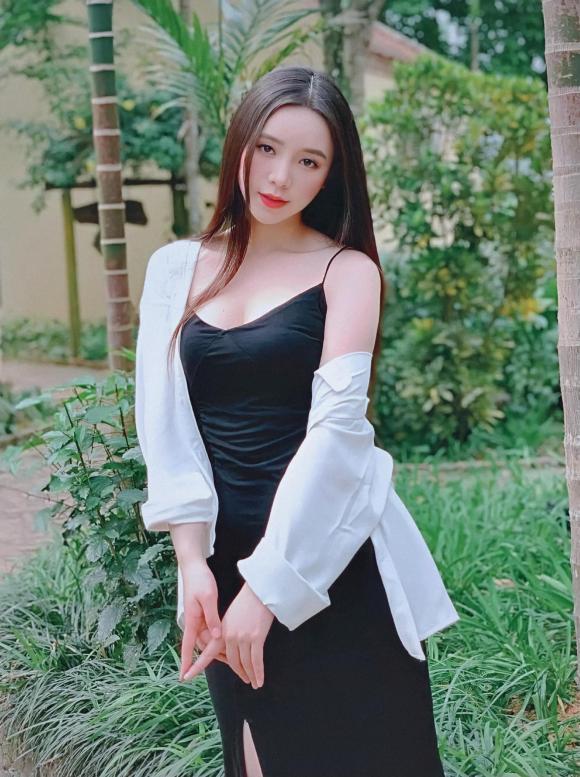 Quỳnh Kool, diễn viên Quỳnh Kool , sao Việt