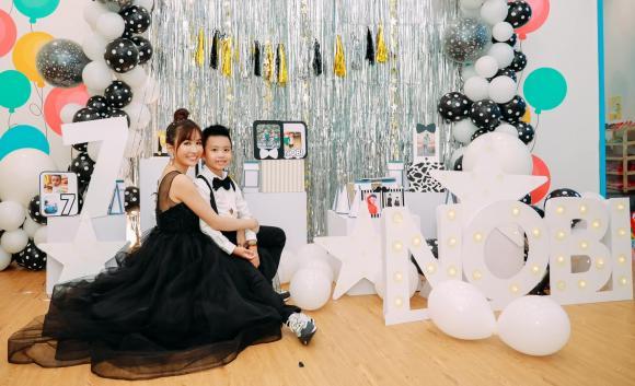 đại gia Minh Nhựa, vợ hai Minh Nhựa, con Minh Nhựa, Mina Phạm