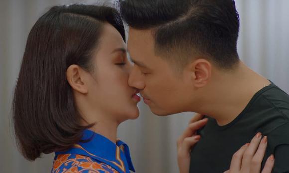 Anh Vũ, bố Sơn về nhà đi con, phim Việt
