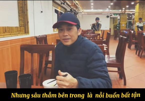 NSƯT Hoài Linh, Chí Tài, Qua đời, Sao Việt, Cố nghệ sĩ