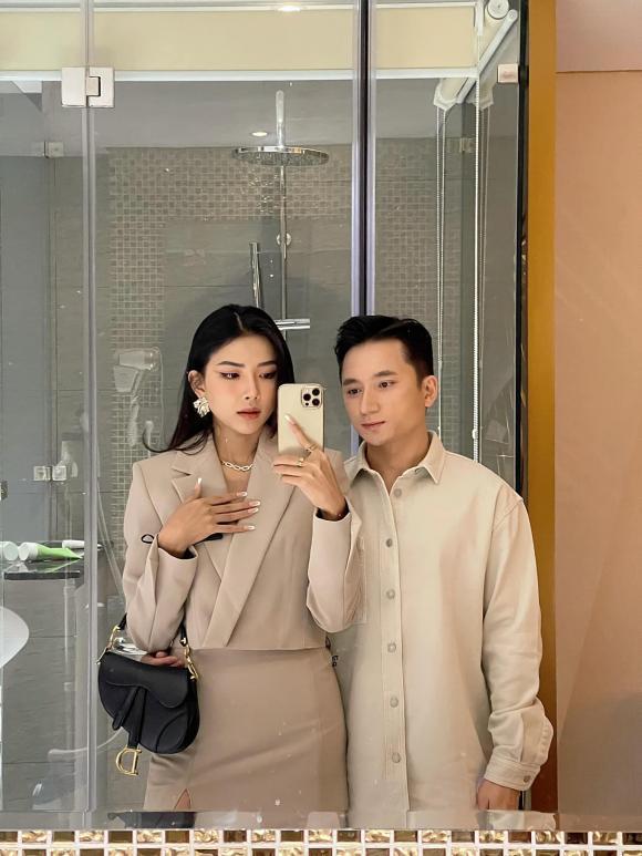 Phan Mạnh Quỳnh, vợ Phan Mạnh Quỳnh, sao Việt
