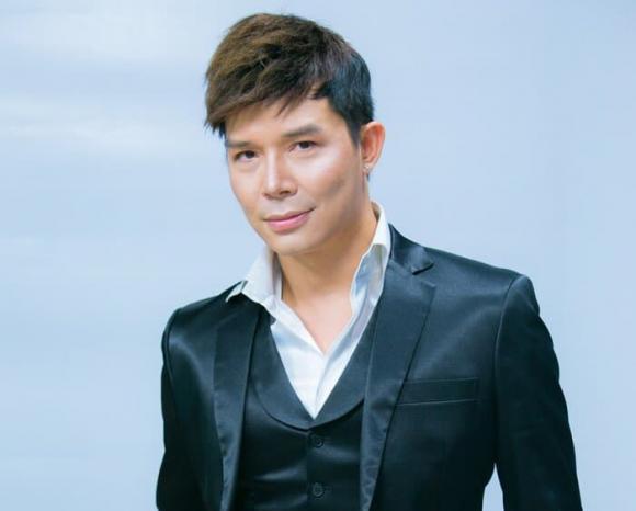 Nathan Lee, Nam ca sĩ, Ca sĩ triệu đô