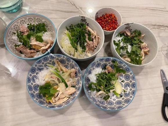 Hương Tràm, Cao Thái Sơn, Nữ ca sĩ, Nghi án mang thai