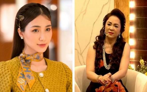 Hòa Minzy, Nữ ca sĩ, Khán giả nuôi nghệ sĩ
