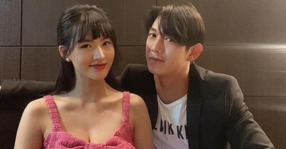 ca sĩ Song Luân,Ca sĩ trương thế vinh, diễn viên Thái Hoà, sao Việt