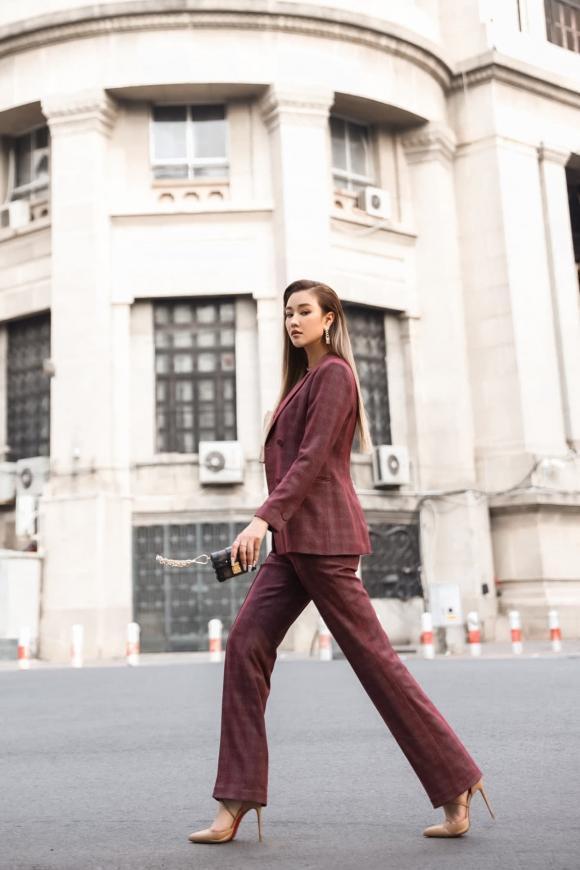 ca sĩ Maya, diễn viên Maya, sao Việt