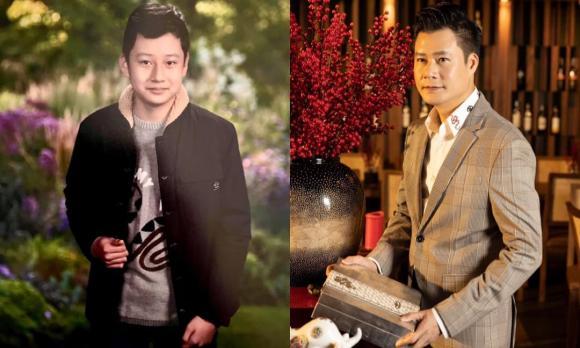 Bé Bảo Nam, con trai, ca sĩ Quang Dũng , Hoa hậu Jennifer Phạm, sao Việt