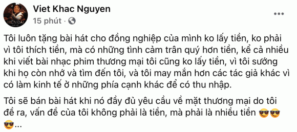 nam ca sĩ nathan lee,Ca sĩ Nathan Lee, nhạc sĩ Khắc Việt, sao Việt