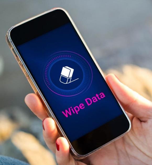 bảo vệ dữ liệu cá nhân, cách bảo vệ dữ liệu cá nhân, kiến thức