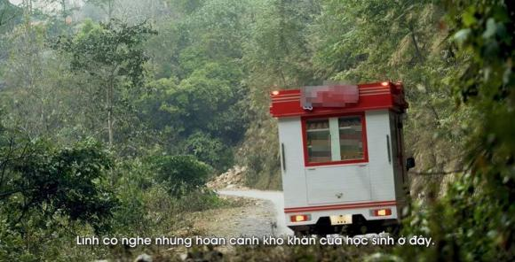 NSƯT Hoài Linh, Từ thiện, Sao Việt