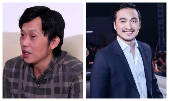 Nam diễn viên, Chi Bảo, Lý Thùy Chang