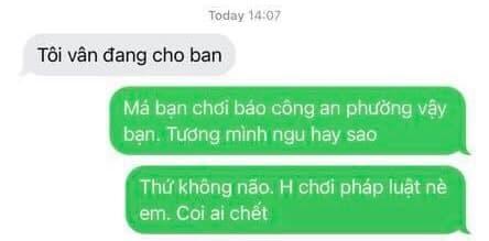 Trợ thủ IT, Phương Hằng, Trang Trần, sao Việt