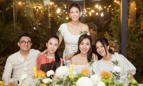 Diva Hồng Nhung, căn hộ của Diva Hồng Nhung, sao Việt