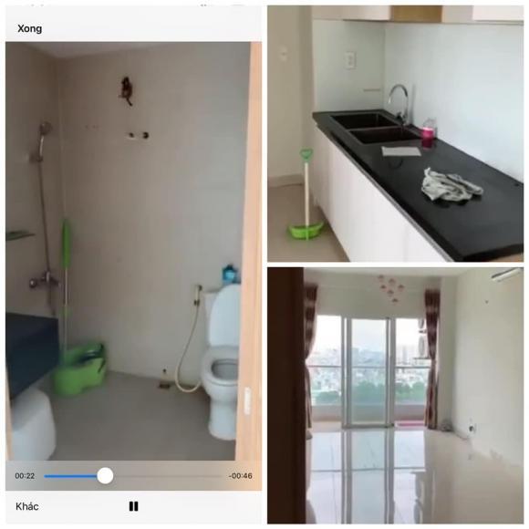 phòng tắm, phòng tắm sang chảnh, cải tạo nhà